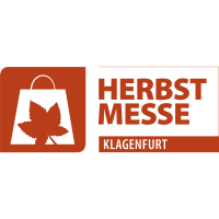 Herbstmesse 2020 Klagenfurt