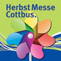 Herbstmesse 2019 Cottbus
