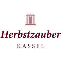 Herbstzauber  Kassel