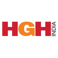 HGH India 2021 Mumbai