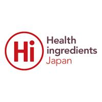 HI Japan 2021 Tōkyō