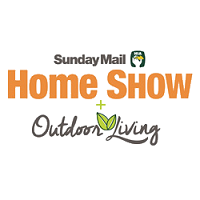 HIA Sunday Mail Home Show 2020 Adélaïde
