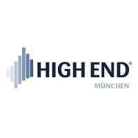 High End 2021 Munich
