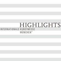 Highlights 2019 Munich