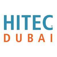 HITEC 2020 Dubaï