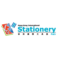 Hong Kong International Stationery Fair 2022 Hong Kong
