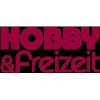 Hobby & Freizeit 2020 Leer