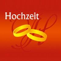 Hochzeit 2020 Halle