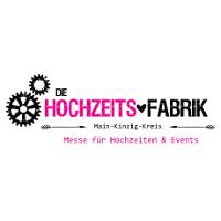 Hochzeits- und Eventmesse MKK 2021 Gelnhausen