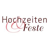 Mariage et festivals 2020 Innsbruck