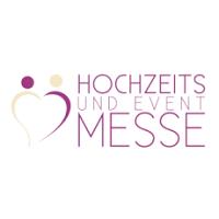 Hochzeits- und Eventmesse  Landsberg am Lech