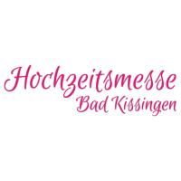 Salon du mariage  Bad Kissingen