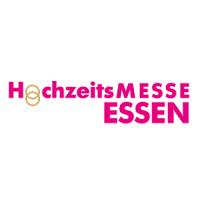 Salon du mariage 2022 Essen