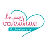 be my valentine  Graz