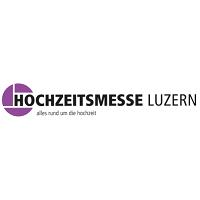 Hochzeitsmesse 2020 Lucerne