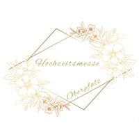 Hochzeitsmesse Oberpfalz 2021 Luhe-Wildenau
