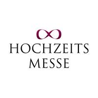 Hochzeitsmesse 2021 Oldenburg