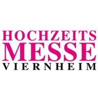 Salon du mariage 2021 Viernheim