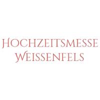 Salon du mariage  Weissenfels