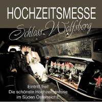 Hochzeitsmesse 2020 Wolfsberg