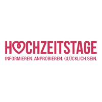 Hochzeitstage 2022 Hambourg