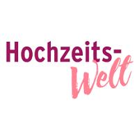 Hochzeitswelt 2019 Neusaess