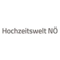 Hochzeitswelt Niederösterreich 2020 Furth bei Göttweig