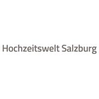 Hochzeitswelt  Wals-Siezenheim
