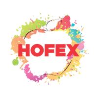 Hofex 2021 Hong Kong