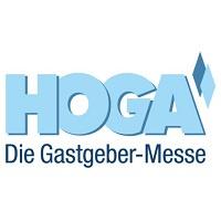 HOGA  Nuremberg