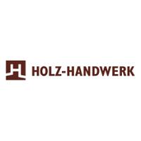 Holz-Handwerk 2020 Nuremberg