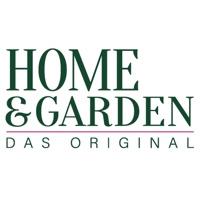 Home & Garden 2021 Hambourg