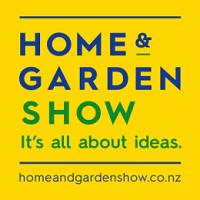 Home & Garden Show 2021 Wellington