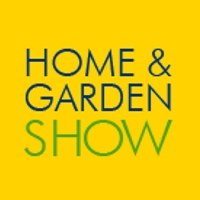 Home & Garden Show Blenheim 2014