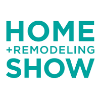 Home and Remodeling Show 2021 Chantilly
