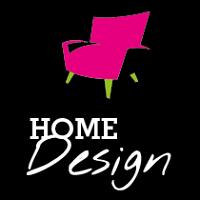 Home Design  Budapest