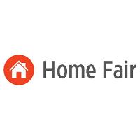 Home Fair 2021 Ljubljana
