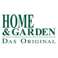 HOME & GARDEN  Düsseldorf