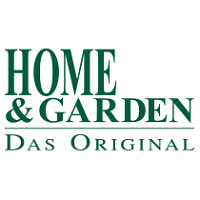 Home & Garden  Berlin