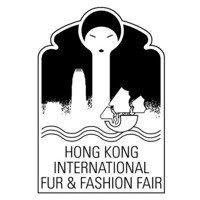 Hong Kong International Fur & Fashion Fair 2020 Hong Kong