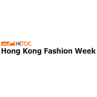 Fashion Week 2020 Hong Kong