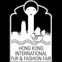 Hong Kong International Fur & Fashion Fair  Hong Kong