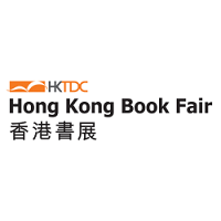 Hong Kong Book Fair 2020 Hong Kong