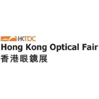 Hong Kong Optical Fair 2020 Hong Kong