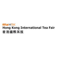 Hong Kong International Tea Fair 2021 Hong Kong