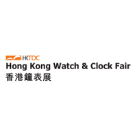 Hong Kong Watch & Clock Fair  Hong Kong