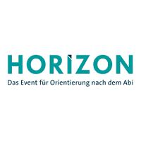 HORIZON  Leipzig