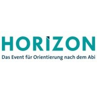HORIZON 2021 Fribourg-en-Brisgau