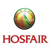 Hosfair 2021 Xian