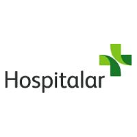 Hospitalar 2020 Sao Paulo